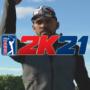 PGA Tour 2K21 Career Mode Has Deep Customization Options