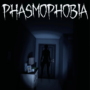 Phasmophobia – Terrifying Co-op VR Ghost Hunting