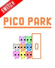 PICO PARK