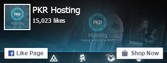 PKRHosting.co.uk
