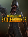 PlayerUnknown's Battlegrounds Data Miners Discover Items