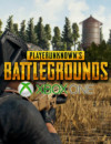 PlayerUnknown's Battlegrounds Xbox One New Patch