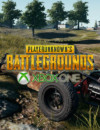 PUBG Xbox One Patch Launches Today, First Ever Patch Brings Variety Of Fixes