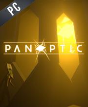 Panoptic VR