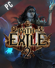 Path Of Exile 2