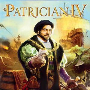 Buy Patrician IV CD Key Compare Prices