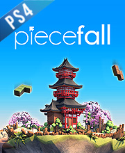 PieceFall