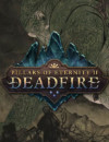 New Pillars of Eternity 2 Deadfire Trailer Exhibits Game Features