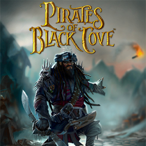 Buy Pirates of Black Cove CD Key Compare Prices