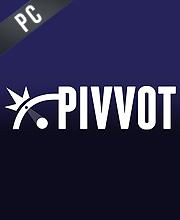 Pivvot