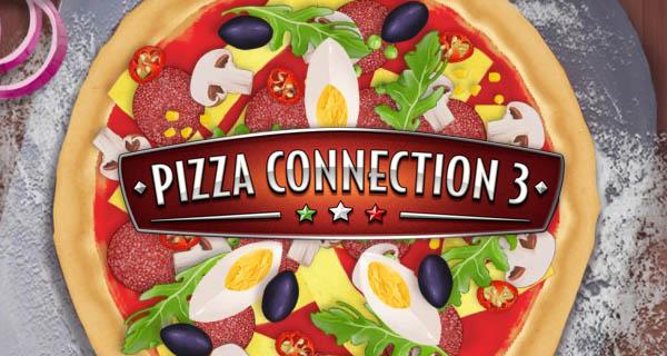 pizza de dating site
