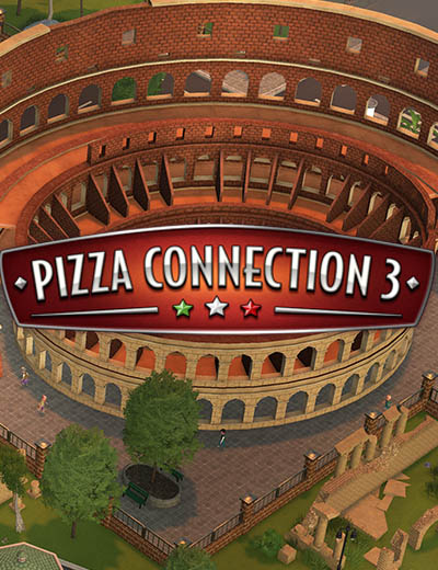 Pizza Connection 3 Release Delayed; More Beta Slots Opened