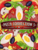Pizza Connection 3 Play Date Available In Sneak Peek!
