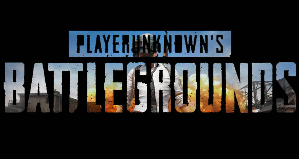 PlayerUnknown's Battlegrounds New Patch Available This Week | 600 x 320 jpeg 26kB