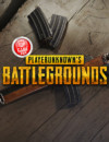 New PlayerUnknown's Battlegrounds Weapon Comes in New Patch!