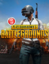 PlayerUnknown's Battlegrounds Concurrent Player Count Now More Than 1M!