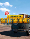 PUBG: PlayerUnknown Reddit AMA Reveals Bluehole's Plans for the Game