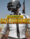 New PlayerUnknown's Battlegrounds Patch Releases This Week