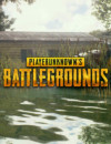 PlayerUnknown's Battlegrounds Schedule Of Planned Updates