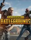 New PlayerUnknown's Battlegrounds Assist Mechanic Stops Kill Stealing