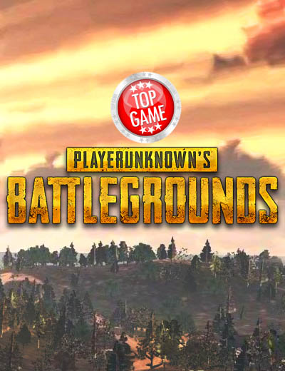PlayerUnknown's Battlegrounds Cheaters Mostly From China