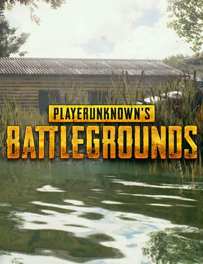 PlayerUnknown's Battlegrounds Schedule Of Planned Updates
