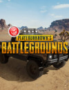 Miramar is the Name of PUBG's Desert Map! PLUS Exclusive Vehicle Announced!