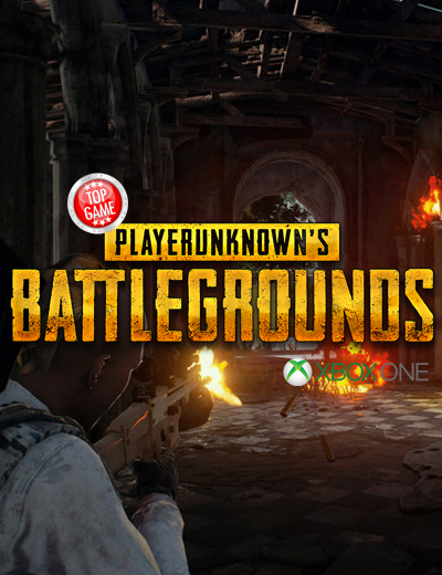 PUBG Xbox One Release: Players Experiencing a Few Issues on Launch Day