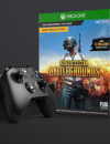 PUBG Xbox One Sales Reach 1 Million in Just 48 Hours Since Release!