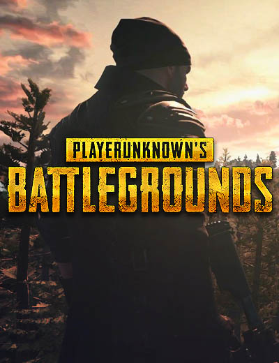 Playerunknown's Battlegrounds Battle Royale Is Different From Others