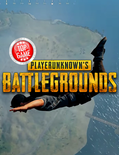 PlayerUnknown's Battlegrounds Patches Won't Be Released As Often