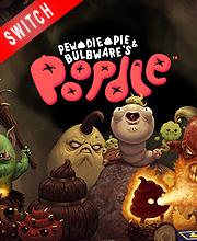 Poopdie Chapter One