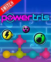 Powertris