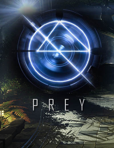 New Prey Release Date Announced In New Gameplay Trailer