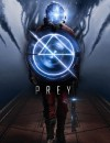 Here's Another Prey Video Teaser For All Of Us To Enjoy!