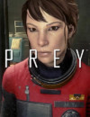 Watch The First Exhilarating 35 Minutes of Prey Gameplay