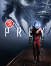 40 Minutes of Prey Gameplay Featured in PAX East 2017