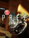 Prey Recycle Charge Featured in Latest Trailer, Demo Now Live!