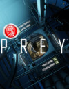 Prey Release Comes With Very Positive Reviews on Steam!