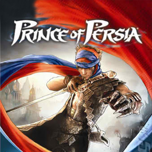 Buy Prince of Persia CD Key Compare Prices