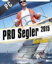 Pro Segler 2015