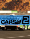 Watch: Project Cars 2 Career Mode Featured in New Dev Stream