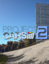 Screenshots Reveal Project Cars 2 New Track: The Classic Monza