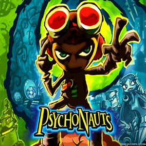 Buy Psychonauts CD Key Compare Prices