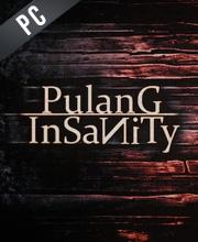 Pulang Insanity