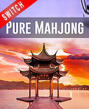 Pure Mahjong