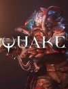 Quake Champions: Free-To-Play Or Paid Depending On It's Developers