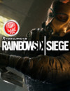 Ubisoft Plans on Creating More Rainbow Six Siege Operators
