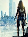 Catch the Wave of Civilization Beyond Earth Rising Tide