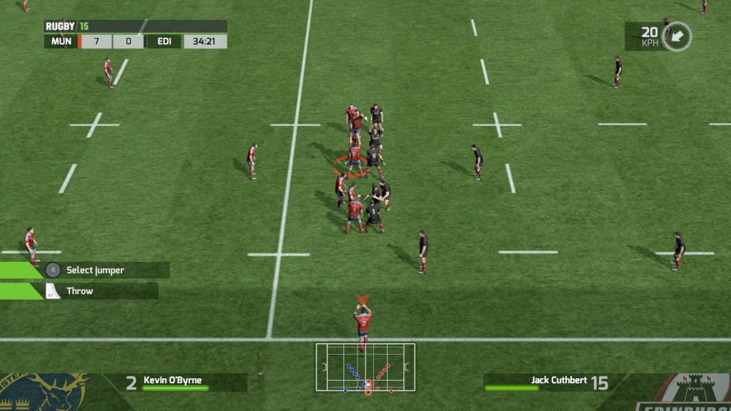 RUGBY15-Screenshot-PRO12-2